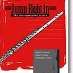 Jump Right In - Book 1 W/CD