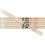 Vic Firth American Custom Maple Drumsticks