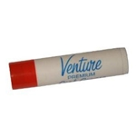 Venture Cork Grease