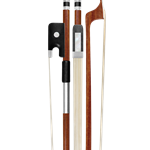 Dall'Abaco Brazil Wood Bow Cello