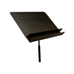 Manhasset Double Lip Music Stand