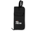 Vic Firth Basic Stick Bags