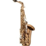 Eastman 52nd Street Professional Alto Saxophone