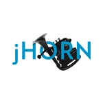 Nuvo jHorn