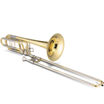 Jupiter 1180 Series Intermediate Bass Trombone