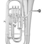 Eastman 500 Series Compensation Euphonium