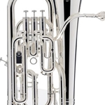 Besson Sovereign Bb Euphonium