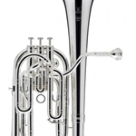 Besson Sovereign Bb Baritone