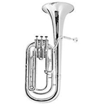 Besson Performance Bb Baritone