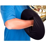 "Protec Bell Cover A335, Size 11 - 13"" - French Horn"