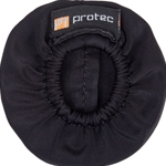 "Protec Bell Cover A360 with MERV 13 Filter, Size 2.5 - 3.5"" - Clarinet, Oboe and Bassoon"