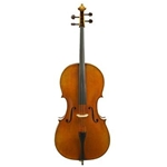Eastman VC906 Professional Cello
