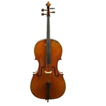 Eastman VC703 Professional Cello