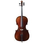Eastman VC702 Professional Cello