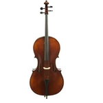 Eastman VC405 Intermediate Cello