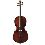 Eastman VC305 Intermediate Cello