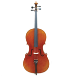 Dall'Abaco Ruby Professional Cello
