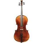 Dall'Abaco Emperor Professional Cello
