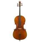 Albert Nebel VC601 Professional Cello