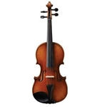 Eastman VL702 Professional Violin