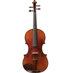 Eastman VL703 Professional Violin