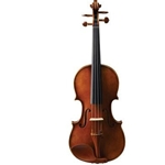 Eastman VL906 Professional Violin