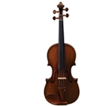 Eastman VL928 Professional Violin