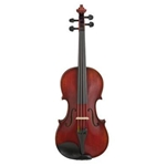 Albert Nebel VL601 Professional Violin