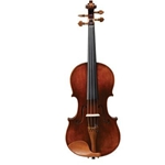 Andreas Eastman VL305 Intermediate Violin