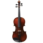 Eastman VL405 Intermediate Violin