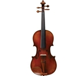 Eastman VL605 Professional Violin