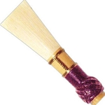 Jones Artist Model Bassoon Reeds